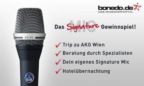 Bonedo   AKG  Custom Mic Gewinnspiel  72c3e68ad76