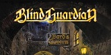 Cover der Band Blind Guardian