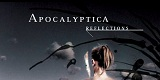 Cover der Band Apocalyptica
