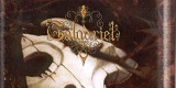 Cover der Band Galadriel