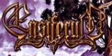 Cover der Band Ensiferum