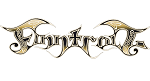 Cover - Finntroll