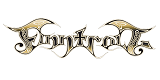 Cover der Band Finntroll
