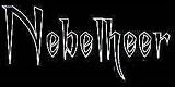 Cover der Band Nebelheer