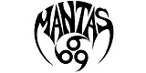 Cover der Band Mantas