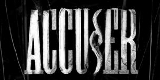 Cover der Band Accuser