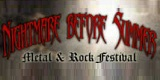 Festival Bild Nightmare Before Summer II 2005