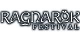 Cover - Ragnarök Festival 2012