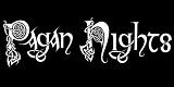 Festival Bild Pagan Nights Open Air 2006