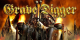 Cover - Grave Digger