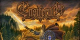 Cover - Ensiferum