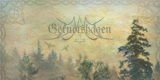 Cover - Gernotshagen