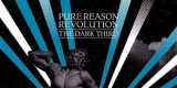 Cover - Pure Reason Revolution