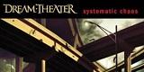 Cover - Dream Theater