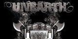 Cover - Unearth