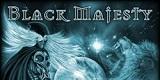 Cover der Band Black Majesty