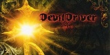 Cover - DevilDriver