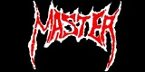 Cover - Master