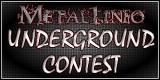 Special Grafik Underground-Contest 2007