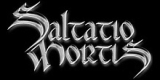 Cover der Band Saltatio Mortis
