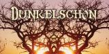 Cover der Band Dunkelschön