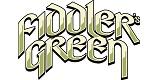 Cover - Fiddler's Green
