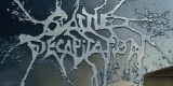 Cover - Cattle Decapitation