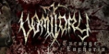 Cover - Vomitory