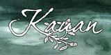 Cover - Kauan