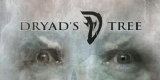 Cover der Band Dryad's Tree