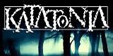 Cover der Band Katatonia
