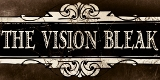 Cover - The Vision Bleak