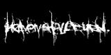 Cover - Heaven Shall Burn