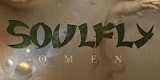 Cover - Soulfly