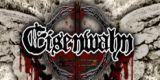 Cover - Eisenwahn-Veranstalter
