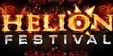 Festival Bild Helion Festival III