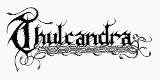 Cover - Thulcandra