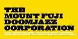 Cover - The Mount Fuji Doomjazz Corporation