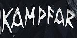 Cover - Kampfar