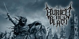 Cover der Band Buried In Black
