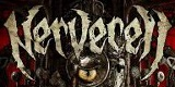 Cover - Nervecell