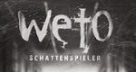 Cover - WETO