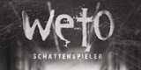 Cover der Band WETO