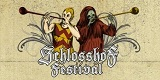 Cover - Schlosshof Festival 2017