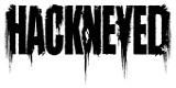 Cover der Band Hackneyed