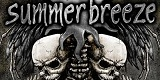 Cover - Summer Breeze Open Air 2014
