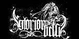 Cover der Band Glorior Belli