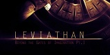 Cover - Leviathan