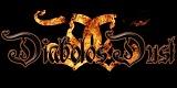 Cover der Band Diabolos Dust