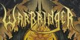 Cover - Warbringer